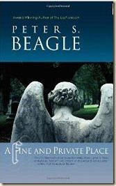 beagle[1]