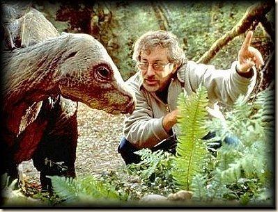 Dinosaur[1]