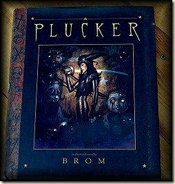 pluk[1]