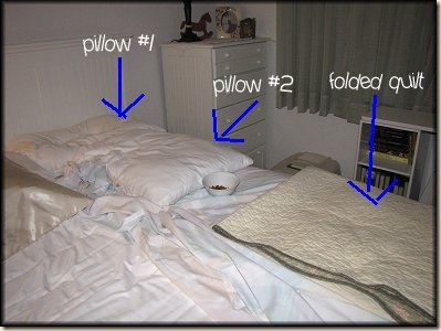 bed20[1]