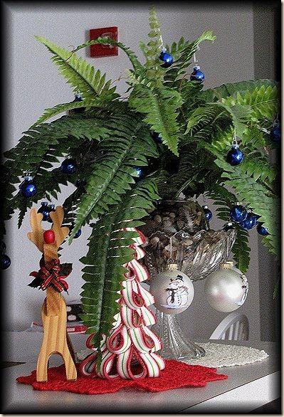 decorate1[1]