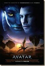 220px-Avatar-Teaser-Poster[1]