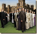 Downton_Abbey_1_t614[1]