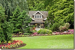 landscaped-cottage-in-woods-thumb9859535[1]
