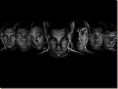 star-trek-movie-cast[1]