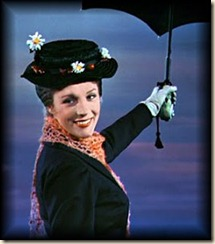 MaryPoppins-farewell[1]