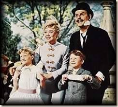Poster-MaryPoppins_05[1]
