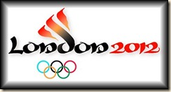 London-Olympic-Games_0[1]