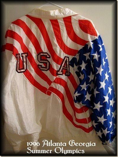 olympicjacket[1]
