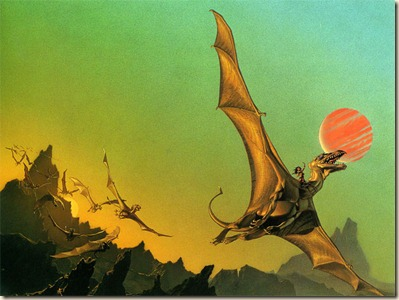 Dragonriders-of-Pern[1]