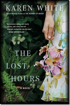 the-lost-hours[1]