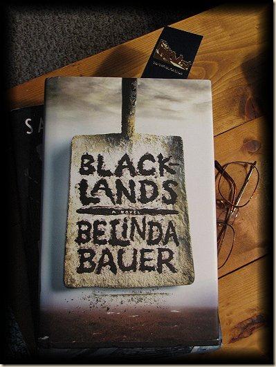 blacklands[1]