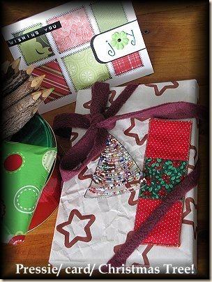gift4[1]