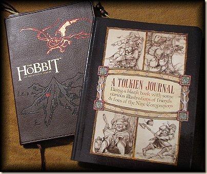 hobbit1[1]