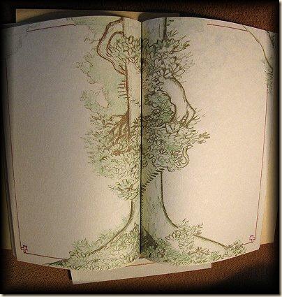 hobbit8[1]