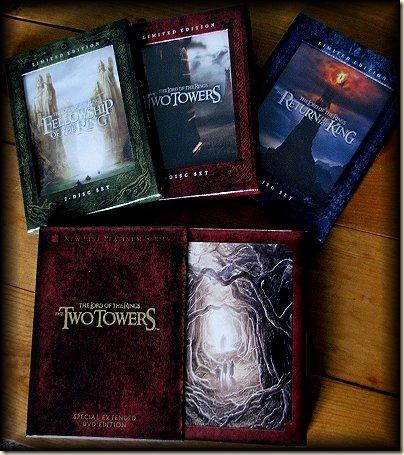 hobbitmovies[1]