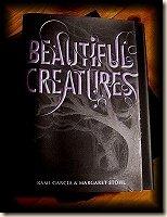 creatures2_zpsd065d1c3[1]