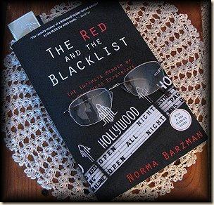 blacklist_zpse8575127[1]
