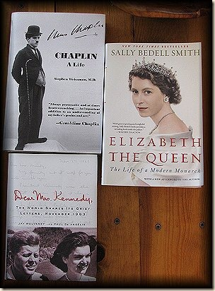 newbooks_zps24362b75[1]