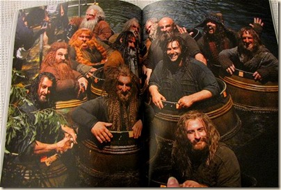 hobbit22_zpse035be81[1]