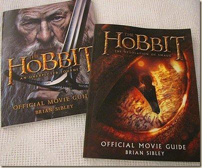 hobbit2_zps2d611ba8[1]