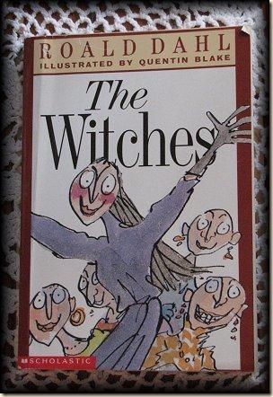 witch_zpsdfe5f924[1]